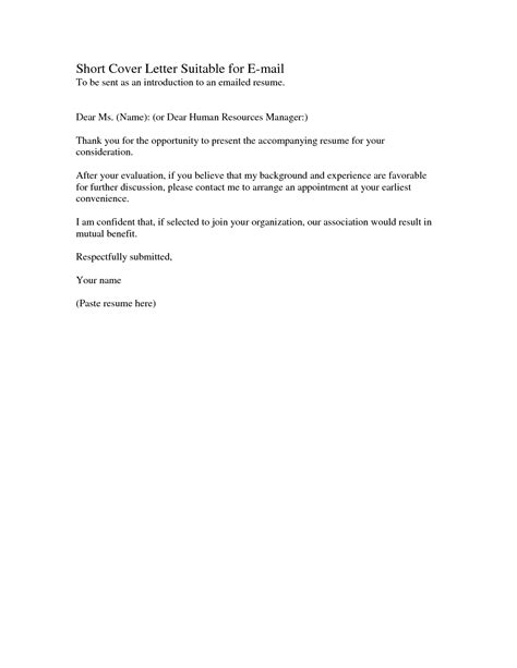 best photos of application cover letter exle