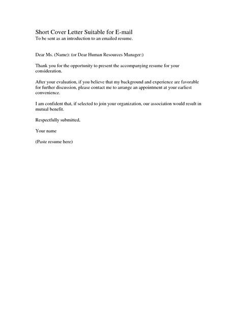 Bespoke Management Essay Writing From Sliq Essays cover ...