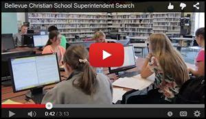bellevue christian school superintendent search search 245 | BCS Video Thumbnail 300x174