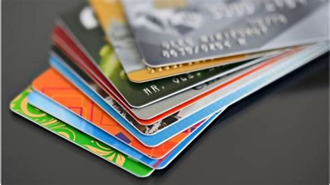 Your information is used solely to process your payment. How to Get the Most Out Of Your Credit Card