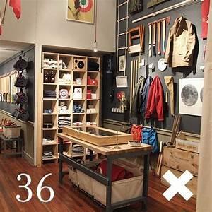 1000 images about escaparates interiores de tiendas de for Tiendas de decoracion de interiores