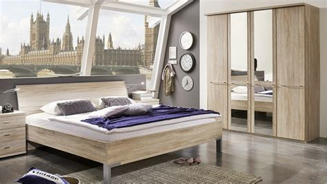 contemporary bedroom furniture sets stylform athena