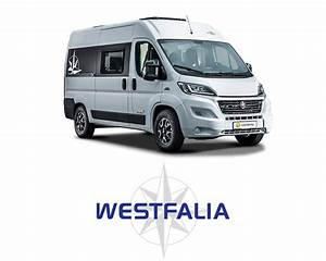 Fourgon Westfalia : quinzaine du camping car dition 2018 starterre ~ Gottalentnigeria.com Avis de Voitures