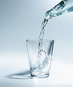 The Truth About Drinking Fluids When You U2019re Sick