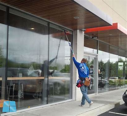 Window Commercial Cleaning Washing Lancaster Pa Windows