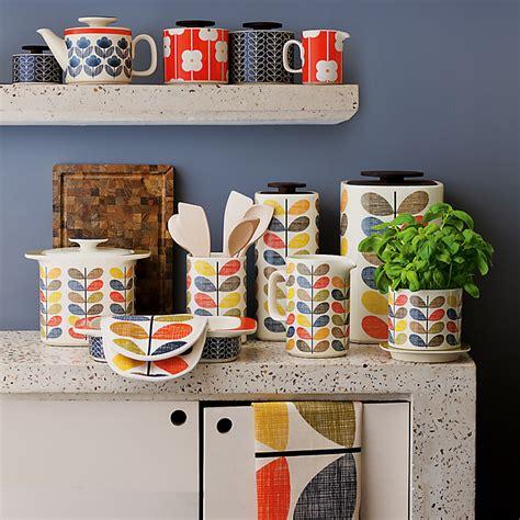 Kitchen Colour Ideas  Stylenest