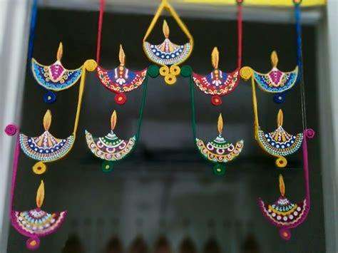 home decoration ideas  celebrate green diwali