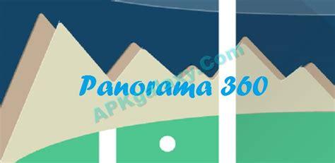 Download Panorama 360 Camera + Vr Video V465v7a Apk Apk