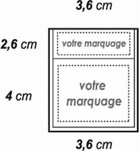 Vignette Controle Technique 2017 : porte vignette auto ref pv dim 8 2 x 7 2 cm contr le technique automobile porte ~ Medecine-chirurgie-esthetiques.com Avis de Voitures