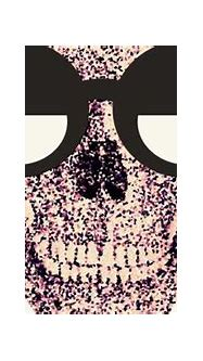 Chanel Skull by Film Mafia. | Черепуги | Pinterest | Mafia