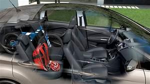 Ford C Max Coffre : ford c max ~ Melissatoandfro.com Idées de Décoration