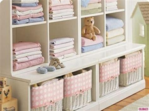 idee rangement chambre le rangement chambre bébé quelques astuces pratiques