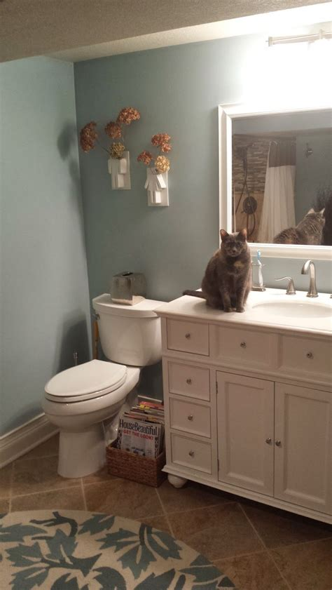 travertine bathroom paint color google search painting