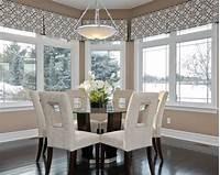 valances for bay windows Bay Window Valance | Houzz