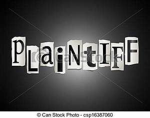 Plaintiff Clipart | Clipart Panda - Free Clipart Images