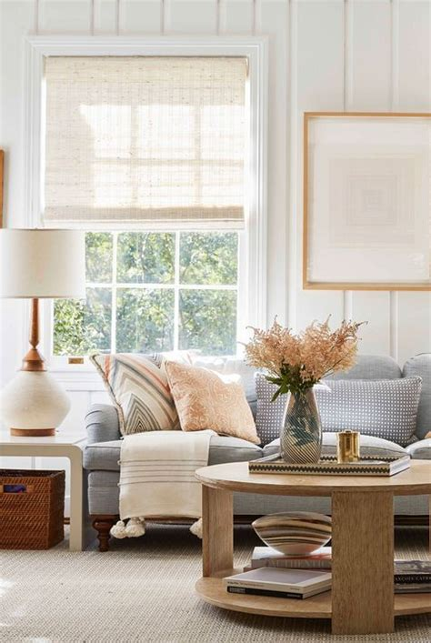 Ideas For Small Living Room by 16 Best Small Living Room Ideas How To Decorate A Small