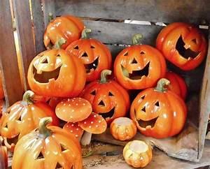 Woher Kommt Halloween : aus diesem einen grund sollten eure kinder auf keinen fall halloween feiern ~ Orissabook.com Haus und Dekorationen