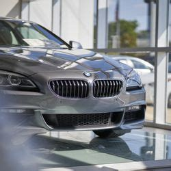 Bmw Westmont by Laurel Bmw Of Westmont 35 Photos 218 Reviews Car