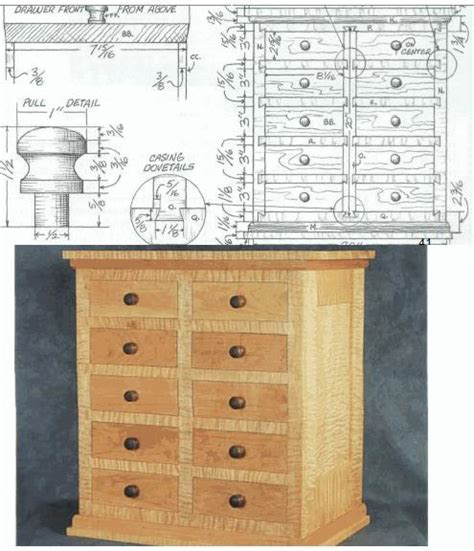 woodworking plans  projects custom cabinets give