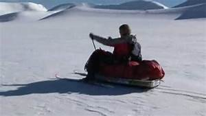 Mike Horn Expedition : mike horn family kids north pole expedition 2007 youtube ~ Medecine-chirurgie-esthetiques.com Avis de Voitures