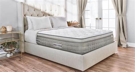 Brentwood Home Coronado Gel Memory Foam Mattress Review