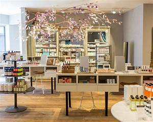 Introducing Anthropologie & Co : A Tour of Our New Walnut
