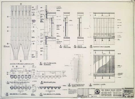 architectural blueprints for sale architectural drawings for saleghantapic