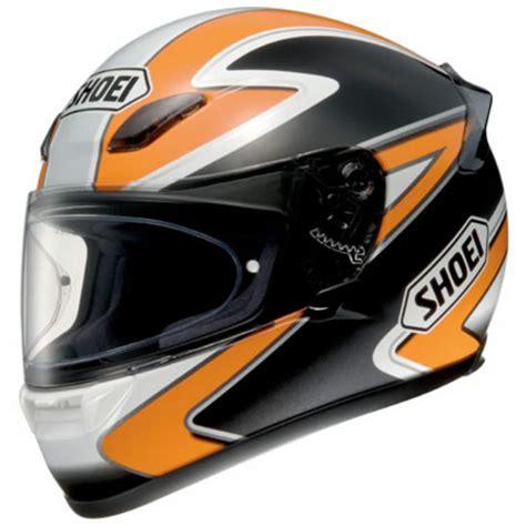 shoei xr 1000 shoei xr 1000 motorcycle helmet helmets ghostbikes