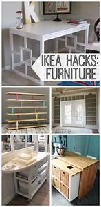 Ikea Lounge Möbel : ikea hacks furniture ribba picture ledge furniture and craft rooms ~ Eleganceandgraceweddings.com Haus und Dekorationen