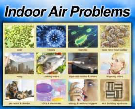 Carpet Freshners by Indoor Air Pollutiuon Facts What Is Indoor Air Pollution