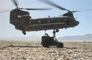 Army Chinook Helicopter to Fly for 100 Years   USAASC