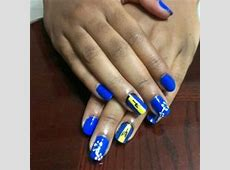 Barbados nail design fashion tips Pinterest Nail
