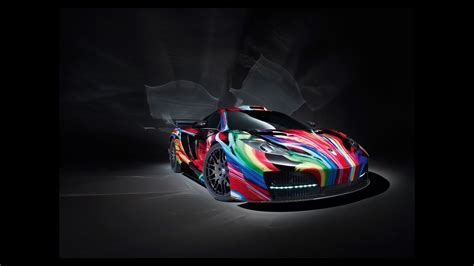 what is the most popular color top 10 most popular car colors