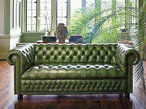 sofa chesterfield the wonderful chesterfield how to clean a chesterfield sofa