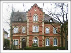 Haus Und Grund Ludwigsburg : freimaurer ludwigsburg ~ Watch28wear.com Haus und Dekorationen