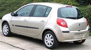 Attelage Remorque Renault : autoprestige attache remorque vos attelages automobile a ~ Melissatoandfro.com Idées de Décoration