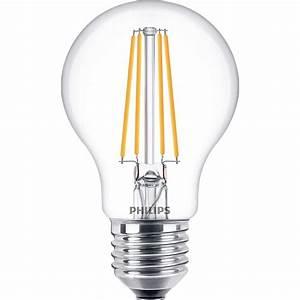 Led Leuchtmittel E27 Für Außenbereich : philips led leuchtmittel promotion bundle kaufen bei obi ~ Watch28wear.com Haus und Dekorationen