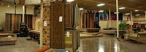 minnesota furniture store listing dock 86 spend a good With discount furniture stores minneapolis