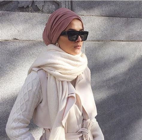 159 best images about Turban Wrappinu0026#39; on Pinterest | Dubai Head scarfs and Hijab fashion