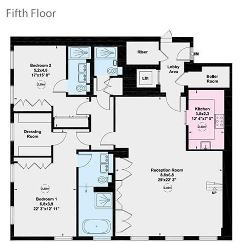 House Plans Pictures by Bennet House Floor Plan