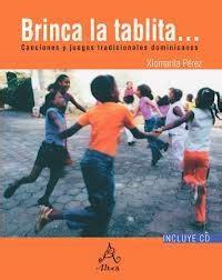 Julio alberto martinez atletas dominicanos en juegos panamericanos 2019 y. Los juegos infantiles - Folklore dominicano