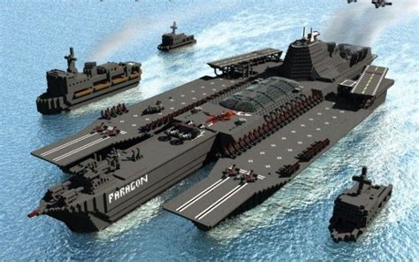 minecraft creations minecraft blueprints minecraft creations minecraft ships