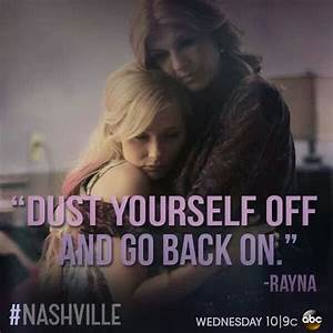 25+ best Nashville quotes on Pinterest