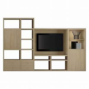 Raumteiler Tv Wand : tv mobel selber bauen drehbare tv wand als raumteiler bauanleitung zum selber bauen ~ Indierocktalk.com Haus und Dekorationen