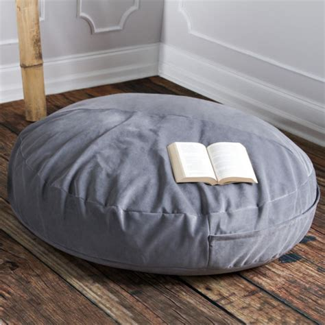 Jaxx Bean Bag Chair by Jaxx Bean Bag Furniture Touch Of Modern