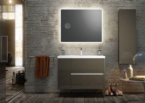 eclairage salle de bains led led light fixtures tips and ideas for modern bathroom lighting