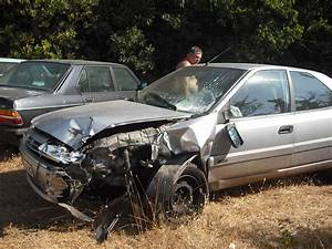 Droit De Rétractation Achat Voiture : mon accident de moto bon savoir ~ Gottalentnigeria.com Avis de Voitures