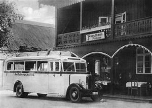 Hamburg Braunschweig Bus : 7 ~ Markanthonyermac.com Haus und Dekorationen