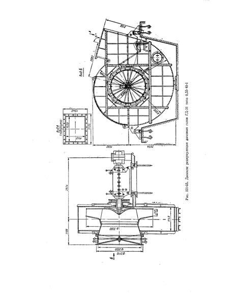 Рециркуляция дымовых газов условия образования оксидов азота в тепловых и металлургических агрегатах.