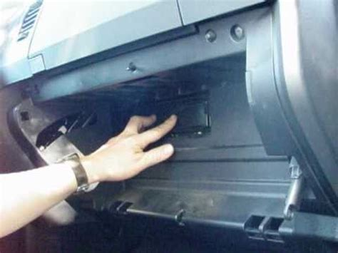 transmission control 2008 toyota tundramax free book repair manuals 2008 toyota tundra problems online manuals and repair information